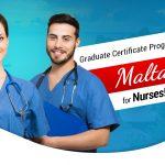 Graduate Certificate Program in Malta June 20