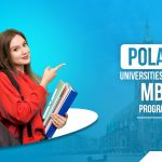 Poland Universities offering MBA programs June 16